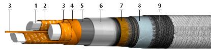АСБ-1