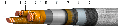 СБ-10